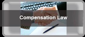 compensation-law